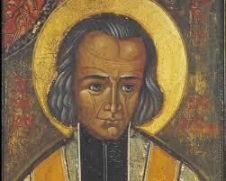 Litany for St. John Vianney - johnvianney