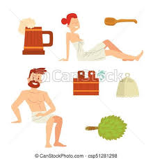 washing body clipart. Modren Body Bath People Body Washing Face And Bath Taking Shower Steam Take Luxury  Relaxation Characters Vector Illustration Young Human Relaxing In Spa Health Care  Inside Washing Body Clipart D