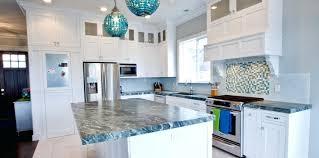 coastal kitchen ideas. Coastal Kitchen Ideas Uk U