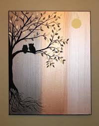 Easy paintings on canvas Ideas Acrylic Canvas Painting Painting With Acrylic Paint On Canvas Best Acrylics Images On Acrylic Paintings Acrylic Acrylic Canvas Painting Godsangelsco Acrylic Canvas Painting Easy Acrylic Canvas Painting Ideas For