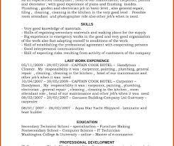 Land Surveyor Resume Mind Mapping Apps Travel Counselor Sample Resume