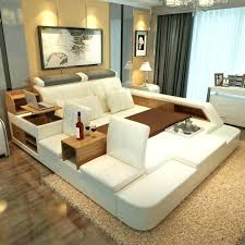 modern bedroom sets. Modern Style Bedroom Sets Pic Medium Size Of Store New Furniture