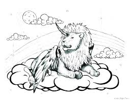 coloring pages unicorn coloring book pages kids color book coloring book unicorn coloring