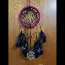 Where To Buy Dream Catchers In Singapore Hand made Dream Catcher Buona Vista West Coast Gumtree 84