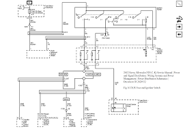 diode wiring diagram diode image wiring diagram diode fuse box karmann ghia wiring diagram on diode wiring diagram