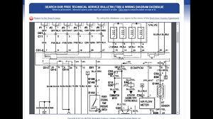 2000 suzuki grand vitara 2 5 v6 2000 Suzuki Grand Vitara Wiring Diagram Shift Lock Solenoid for 2000 Suzuki Grand Vitara