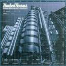 Ideas Above Our Station [UK Bonus Tracks]
