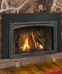 kozy heat fireplaces bentonville ar image collections norahbent