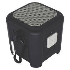 infinity one bluetooth speaker. nuu riptide outdoor speakers infinity one bluetooth speaker