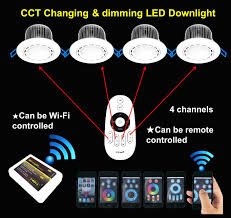 ceiling light fixture with remote control wall lights design awesome ideas and 13 astonishing four pieces down lamps changing switch accessories on