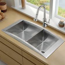 kitchen sink and faucet combo stainless steel kitchen sink stainless steel kitchen sink with