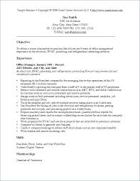 Object Of Resume Adorable Nice Ideas Warehouse R Web Image Gallery Resume Templates For Worker