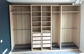 Flat Pack Bedroom Furniture Ireland Codeminimalist Net