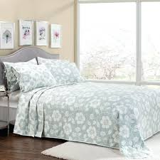 Travel Themed Duvet Covers Bedroom Sears Twin Bedding Sets Sears Quilts  Sears Bed Sets