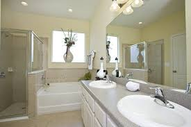 cleaning bathroom tile. How To Clean Bathroom Tile Cleaning
