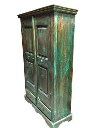 luxury green furniture o the ignite show lovely antique storage cabinet distressed wooden jewelry armoire door antique storage cabinet with doors e26 cabinet