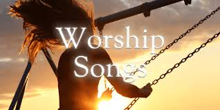 Good Good Father Praise Charts Worship Songs Tab Collections Ultimate Guitar Com
