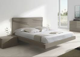 soma contemporary bed  contemporary beds  modern beds