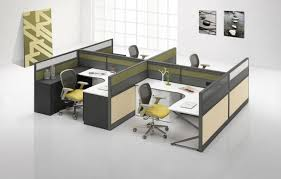 modern office partition. 2013 Modern Office Workstations - Buy Workstations,Office Cubicle Workstation,Office Modular Product On Alibaba.com Partition I