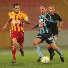 Birkirkara go five points clear