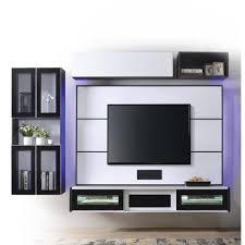 box stand storage cabinet tv unit