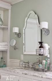 15 Best Collection of Arched Bathroom Mirrors