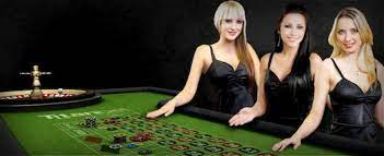 Discover the best free online roulette games for 2021 and where to play them. Free Roulette 50 Games Of Free Online Roulette No Download