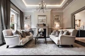 english home furniture. English Home Decor Latest A Pair Of Ho Beautiful Interior Design Ideas Images Modern Furniture O