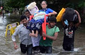 Image result for chennai rains