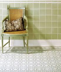 floor tile color patterns. Plain Color Encaustic Tiles On Floor Tile Color Patterns