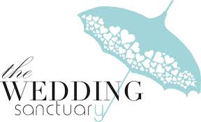 Names Of Wedding Planners Tbrb Info