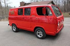 Chevy van on Pinterest   Chevy Vans, Custom Vans and Chevy   Vans ...