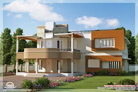 Homes Design Home Design Ideas