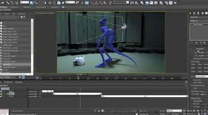 how to create a video how to create 360 virtual reality video with 3d studio max 360