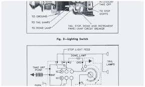 1996 jeep cherokee headlight switch wiring diagram tj 1995 dimmer 1996 jeep cherokee headlight switch wiring diagram tj 1995 dimmer for choice jeep cj7 headlight switch wiring diagram