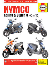 kymco agility city 50 wiring diagram best wiring diagram image 2018 kymco agility 125 wiring diagram wiring diagram for quadzilla 250 new