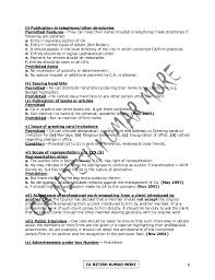 umn thesis research grants esl research proposal ghostwriting what is success essay success definition essay success definition what is success essay success definition essay