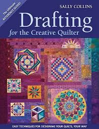 Drafting for the Creative Quilter Print-on-Demand Edition - C&T ... & Drafting for the Creative Quilter Print-on-Demand Edition Adamdwight.com
