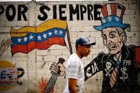 anti imperialism essay anti imperialism essay plagiarism best homework