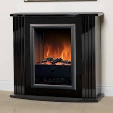 dimplex fireplace manual part 27 dimplex electric fireplaces dimplex sus white electric fireplace