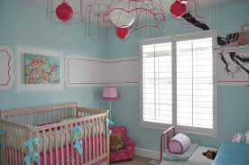 ba nursery ba room paint colors neutral ba room color ideas inside baby nursery paint baby room color ideas design