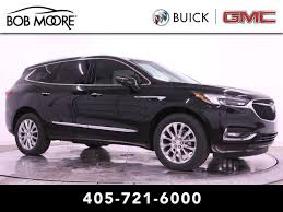 2019 buick enclave vehicle photo in oklahoma city ok 73132