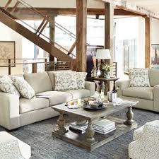 s for Art Van Furniture Yelp