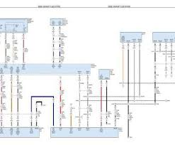 13 fantastic wiring diagrams dodge trucks solutions quake relief wiring diagrams for dodge trucks 4043d1418414624 chrysler wiring diagrams system diagram random 2 dodge