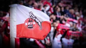 V., commonly known as simply fc köln or fc cologne in english, is a german professional football club based in. 1 Fc Koln Meldet Millionen Verlust Beim Umsatz Boss Wehrle Eigenkapital Nahezu Aufgebraucht Sportbuzzer De