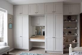 bedroom room furniture david haugh kitchens ltd tunbridge wells kent