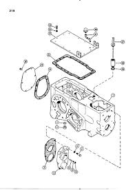 similiar case 580 c parts keywords case 580c wiring diagram additionally case 580c backhoe parts diagram