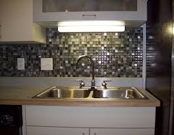 home depot backsplash tiles for kitchen astounding home depot kitchen tiles
