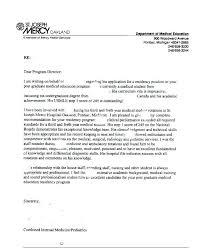 Medical Application Letter Sample Singapore Permanent Resident Cover Letter Sample Residency Best
