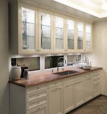 Kitchen Cabinet Handles And Pulls Fresh Love The Shaker Look Already